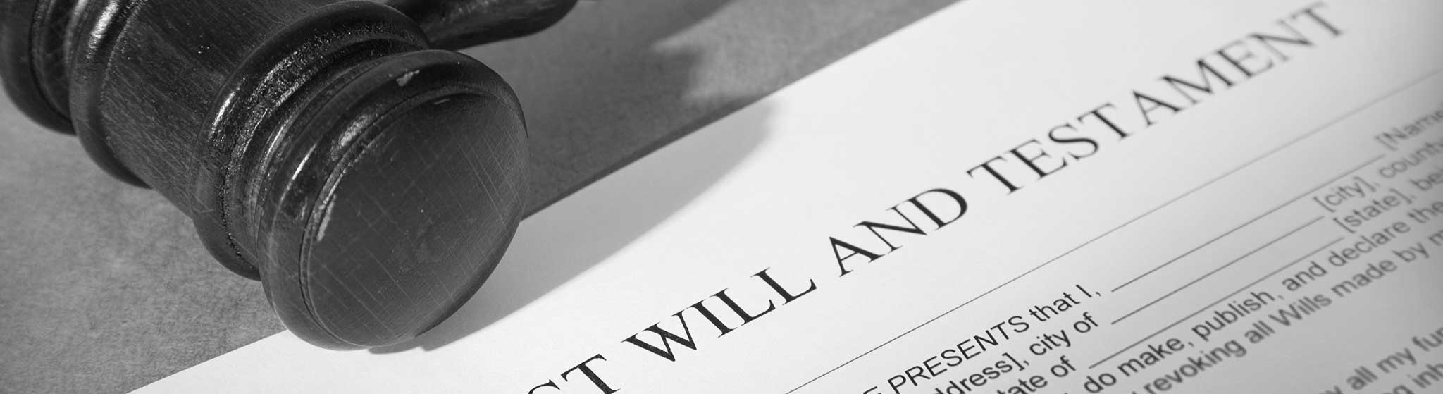 wills-and-testiments-law-kelowna-bc